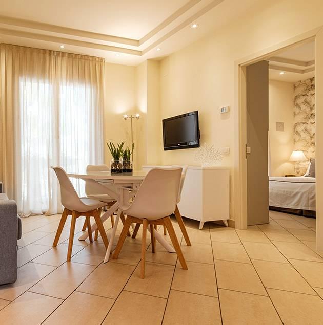 Appartamento 224