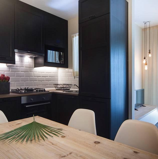 Appartement 242