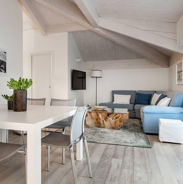 Apartement 229