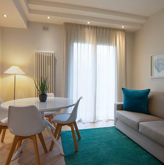 Appartement 225