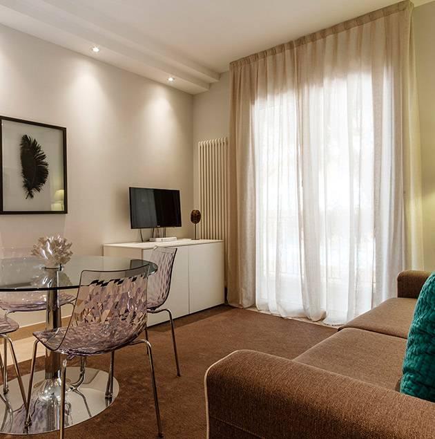 Appartamento 226