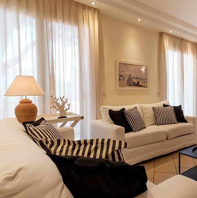 Appartamento 227
