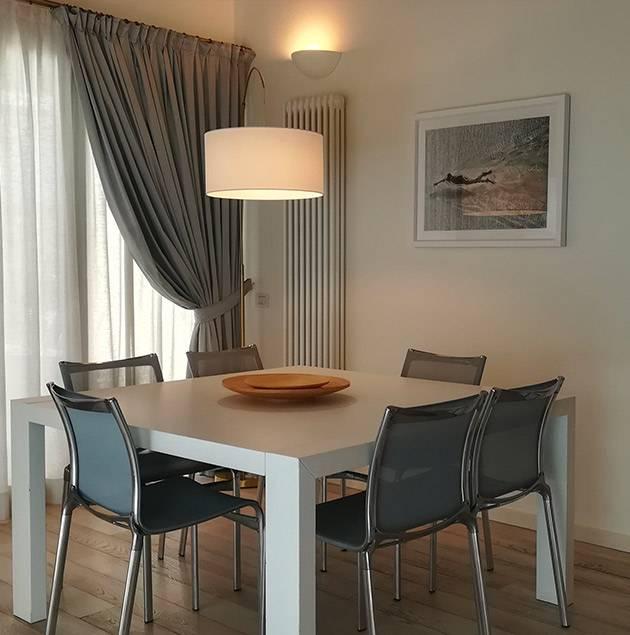 Apartment 229