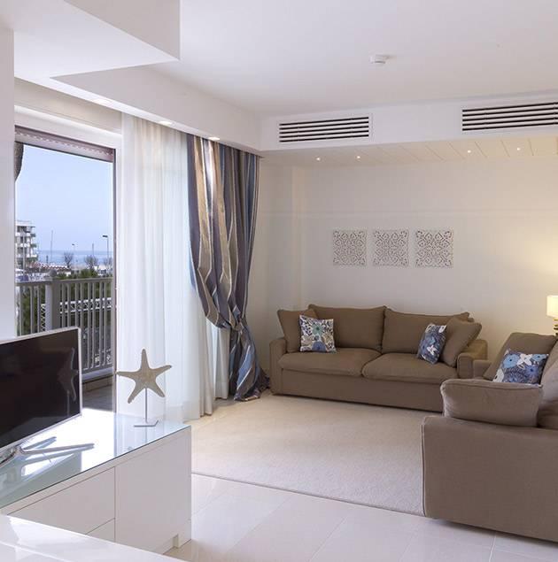 Appartamento 233