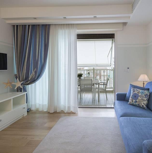 Апартаменты 234