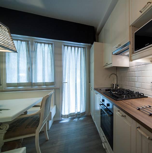 Appartement 241