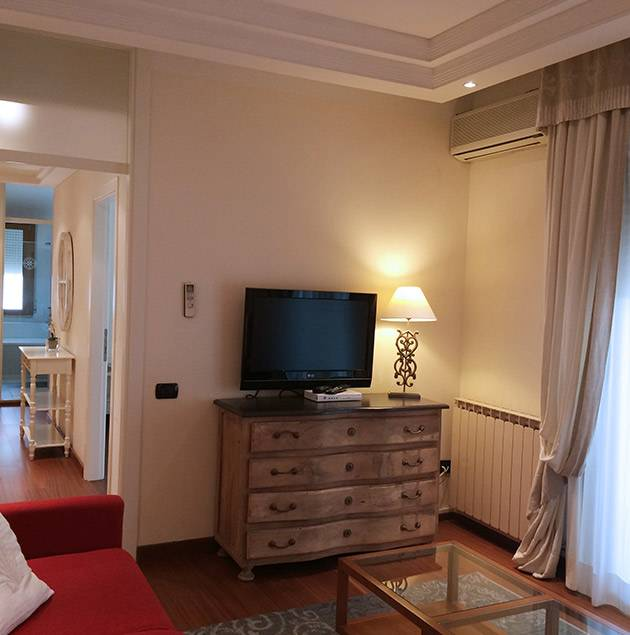 Appartement 41