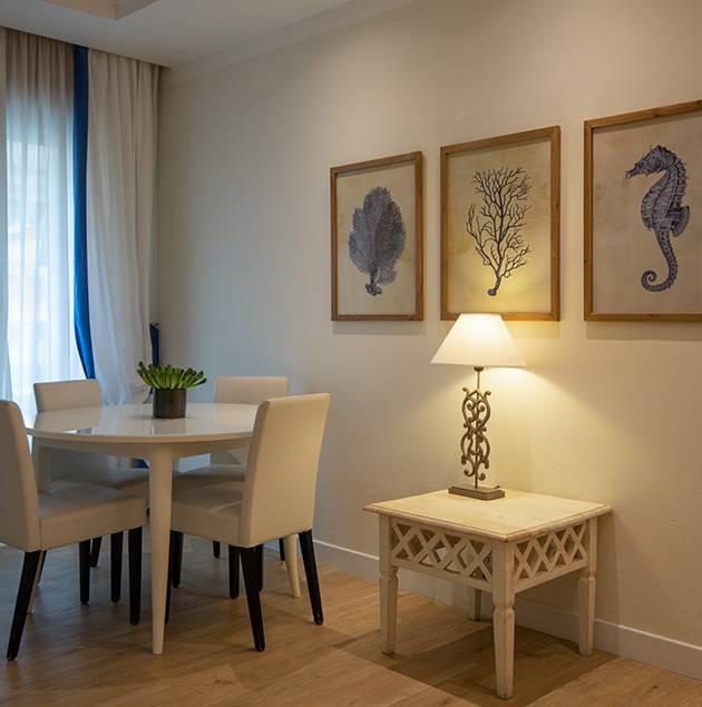 Appartamento 42