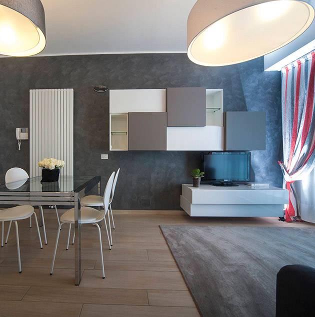 Appartement 66