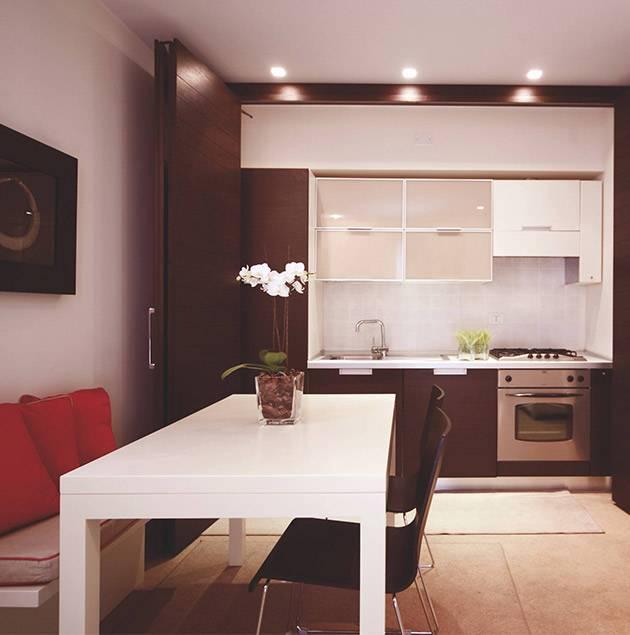 Apartment 94