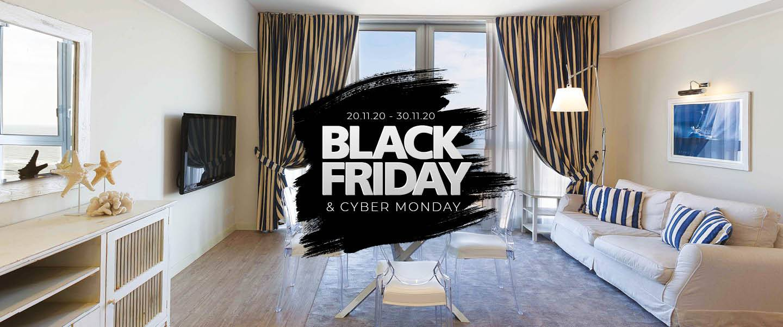 Black Friday Riccione Offerte