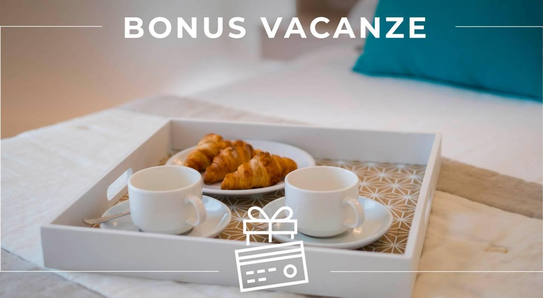 Offerta Bonus Vacanza Riccione 2020