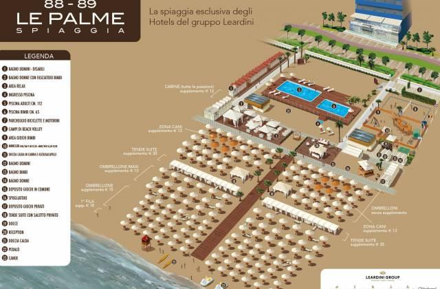 spiaggia_lepalme_2021